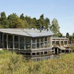 Naturum Värmland